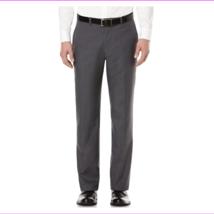 Perry Ellis Striped Pants - $32.68