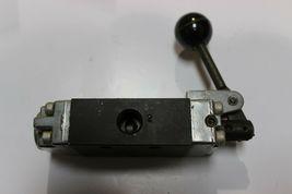 ARO 5831010002 Pneumatic Valve New image 5