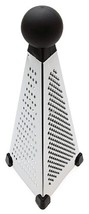 Prepworks by Progressive Stainless Steel Tower Grater - 9 Inch - $16.65