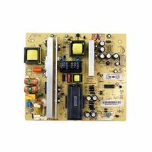 RCA RE46ZN1643 PCB Genuine Original Equipment Manufacturer (OEM) Part for RCA