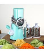 Lekoch Manual Vegetable Cutter Slicer Kitchen Accessories Multifunctiona... - $88.00+