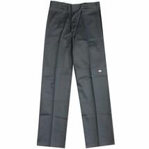 Dickies Double Knee Work Pant Charcoal - $41.82