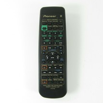 Pioneer Home Theater Remote Control XXD3038 for AXD7245 AXD7246 AXD7248 ... - $17.99