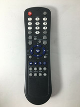 Replacement Remote Control for WL-N4P 4-Channel NVR - $14.85