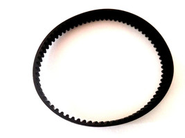 *New Replacement BELT* for Craftsman 3 inch Sander 31511701 315.11701 99... - $12.86