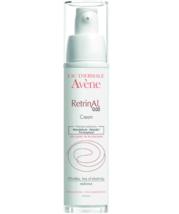 Avene Retrinal 0.05 Cream 1.01 fl oz / 30 ml  - $57.62