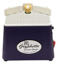 Gryphon Gryphette Glass Grinder - $246.24