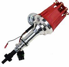 Ford V8 Engine Pro Series R2R Distributor 351C 351M 400M 370 429 460 BBF image 6