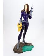 1/2000 Batman Talia Al Ghul Statue Mint in Box - $59.99