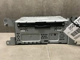 2016 Ford Fusion Radio Receiver Cd MP3 No Radio Code FS7T-19C107-AB - $85.49