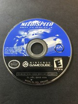 GameCube Need for Speed Hot Pursuit 2 2002 DISC ONLY - $7.92