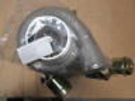 Detroit Diesel 712098-2 Garrett Turbocharger New image 1
