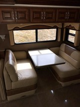 2013 Fleetwood Discovery 42A For Sale In Brevard, NC 28712 image 6