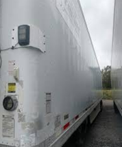 2008 Wabash For Sale In Monsey New York 10952 image 2