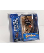 McFarlane NBA Basketball Young Stars Sebastian Telfair Trail Blazers 200... - $9.89