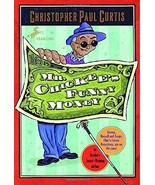 Mr. Chickee's Funny Money by Christopher Paul Curtis In Paperback FREE S... - $7.50