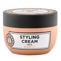 Maria Nila Styling Cream  3.4oz