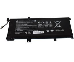 Hp Envy X360 15-AQ001NG W6Z51EA Battery 844204-855 MB04XL 844204-850 HSTNN-UB6X - $69.99