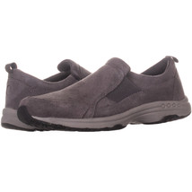 Easy Spirit Trippe Slip On Comfort Sneakers 539, Medium Gray, 7 US - €28,90 EUR
