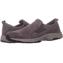 Easy Spirit Trippe Slip On Comfort Sneakers 539, Medium Gray, 7 US - €28,70 EUR