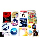 MOVIE PRESS KITS & PROMOS Good Night Good Luck The Promise Paradise Now N19 - $19.99