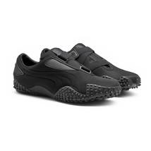 PUMA Men's Mostro OG Ankle-High Fashion Sneaker - $129.99