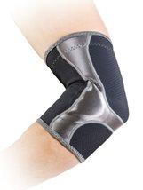 Mueller Sports Medicine Hg80 Elbow Support, Black, XX-Large - $13.99
