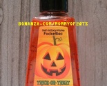 Bbw pocketbac trick or treat with bonz text thumb155 crop