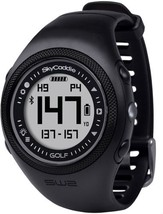 SkyCaddie SW2 Golf GPS Watch - $179.87