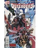 Defenders #12 Comic Book Final Issue - Marvel [... - $1.95