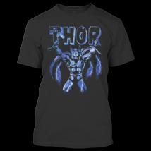 Marvel Comics Avengers Thor Superhero T Shirt - $9.99+
