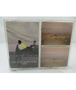 Lloyd Cole Ne Attraper Weird On Me & 1984-1989 (Cassette) - £8.21 GBP