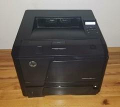 HP LaserJet Pro 400 (CF399A#BGJ) M401dne Printer - Black - $79.20