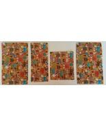 Vinyl Sticker Skin Set Cover For Nintendo Switch- Collage Hoonigan New - $7.20