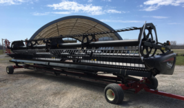 2016 MAC DON FD75S For Sale In Stevensville, Ontario Canada L0S 1S0 image 1