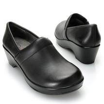 Size 8.5 JAMBU (Leather) Womens Shoe! Reg$110 $49.99 Last pair! - $49.99