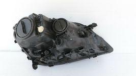 07-12 Mercedes Benz X164 GL350 GL450 Headlight Lamp Halogen Driver Left LH image 6