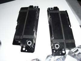 speakers  for  lg  32Ln530b - $2.99
