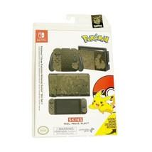 New Pokemon: Eevee Evolutions Nintendo Switch Controller Skin Screen Protector - $49.49