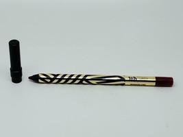 urban decay / gwen stefani 24/7 glide-on lip pencil wonderland - $9.88