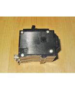 COMMANDER QBH 70 AMP, 3 POLE, 240 VAC CIRCUIT BREAKER (CEB/SYLVANIA) ~ R... - $549.99