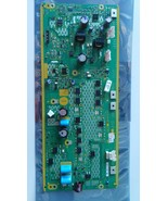 BRAND NEW TNPA5351AF BOARD TNPA5351 AF 2 SC For PANASONIC TC-P50S30 and More - $85.00