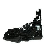 D011XM001 Paper Feed Drive Unit Sx Sp HL-L3210CW - $39.99