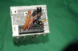 BMW Top Hifi DSP Logic 7 Amplifier Amp 65.12-6 922 807 Herman Becker image 6