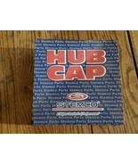 STEMCO HUB CAP W/GASKET REPLACEMENT 340-4046 - $16.82