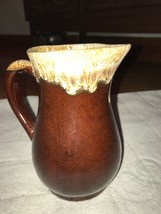 robinson ransbottom small pitchers - $13.10
