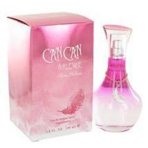Can Can Burlesque Perfume  By Paris Hilton for Women   3.4 oz Eau De Par... - $32.95