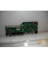 i.d.m3393.b    main  board   for   rca  Led50b45rq - $19.99