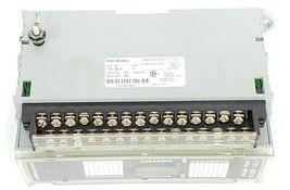 ALLEN BRADLEY 1791-0B16 I/O BLOCK 17910B16 SER. B REV. C01, 24VDC, P/N: 96327272 image 3