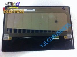 7inch Game Machine Industrial LED Display Panel for TM070JDHP01 1280*800 NEW 90  - $80.75